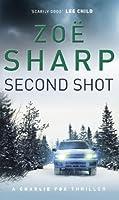 Second Shot