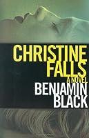 Christine Falls (Quirke)