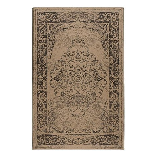 luxus tapis de vintage 120x170 5414679063634 cuisine maison dessins alertemoi. Black Bedroom Furniture Sets. Home Design Ideas