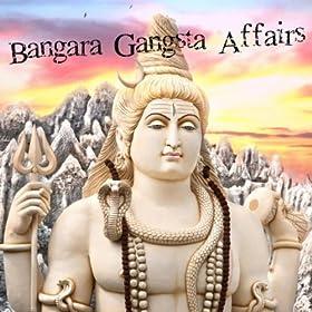 Bangara Gangsta Affairs