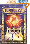 TombQuest Book Three: Valley of Kings