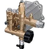 AR North America Husqvarna 6026PW 6027PW PW3100 OEM 3000 PSI AR POWER PRESSURE WASHER WATER PUMP Husqvarna 6026PW 6027PW PW3100