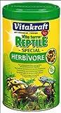 VITAKRAFT Reptile Spezial - 1 l (Turtle Spezial)