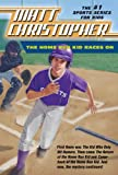 The Home Run Kid Races On (Matt Christopher Sports Classics) (0316044814) by Christopher, Matt