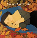 img - for Andrew Stevovich - A Retrospective of Paintings, Drawings and Prints / September 2-November 7, 1999 book / textbook / text book