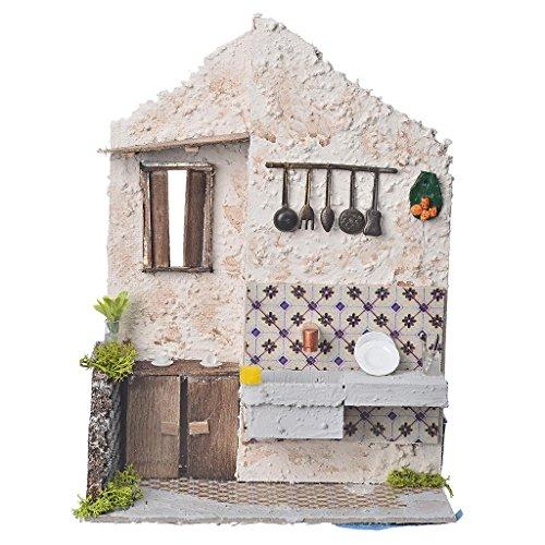 lavoir-avec-pompe-pour-creche-20x14x20-cm