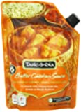 Kitchens Of India Recipe Paste Lamb Curry 3 5 Ounce Pack Of 6