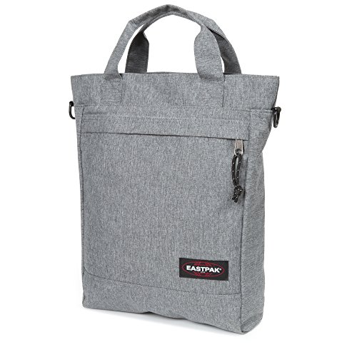 Eastpak  Borsa Messenger, 15 L, Sunday Grey