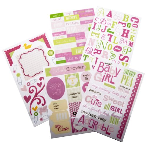Baby Gifts Ideas For Girls