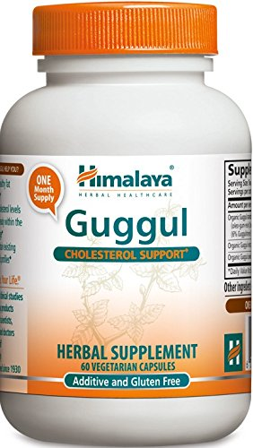 himalaya-guggul-60-vcaps-for-cholesterol-support