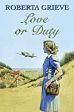 Love or Duty