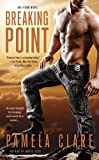 Breaking Point (An I-Team Novel)