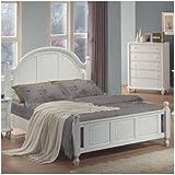 Kayla Platform Bedroom Collection Size: Full