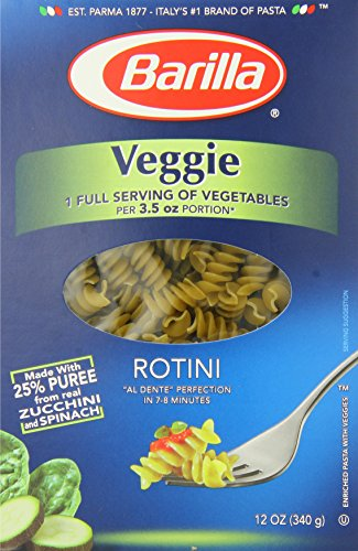 barilla-veggie-pasta-rotini-12-ounce-pack-of-8