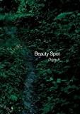img - for Beauty Spot (diptych) book / textbook / text book