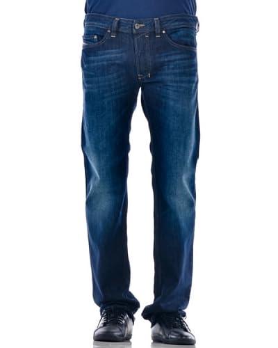 Diesel Jeans Safado [Blu]