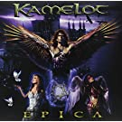Epica [2 LP]