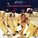 Labcabincalifornia [Vinyl]