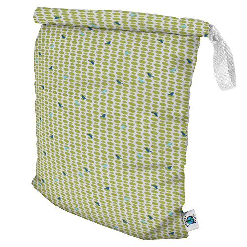 planet-wise-roll-down-wet-diaper-bag-meadow-tweets-large