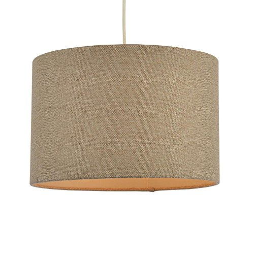 home-collection-textured-lamp-shade