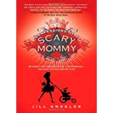 516jxBkI5iL. SL160 OU01 SS160  Confessions of a Scary Mommy: An Honest and Irreverent Look at Motherhood   The Good, The Bad, and the Scary (Hardcover)