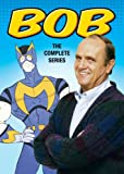 Bob: The Complete Series