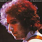 At Budokan (Cardboard Mini LP Sleeve) Bob Dylan