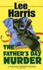 Father's Day Murder (Christine Bennett Mysteries)