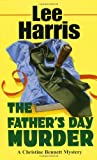 The Father's Day Murder (A Christine Bennett Mystery)