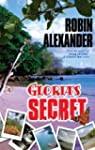 Gloria's Secret (Cat Island series Bo...