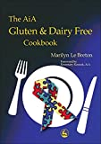 The AiA Gluten and Dairy Free Cookbook