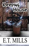 img - for Keeping House book / textbook / text book