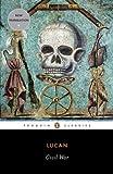 Civil War (Penguin Classics)