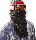 Beardski (Pirate - Black Beard)