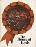 The House of Lords (Politics Today) (0850788447) by Ross, Stewart