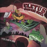 Tim Hawkins: Cletus Take The Reel - CD