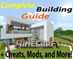 Minecraft Complete Building Guide + C...