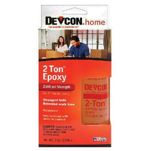 devcon-2-ton-epoxy-256g-bott-s33-diy-tools