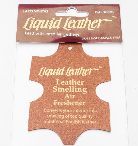 gliptone-assainisseurs-dair-lot-de-3-desodorisants-cuir-anglais-veritable-desodorisant-pour-voiture-