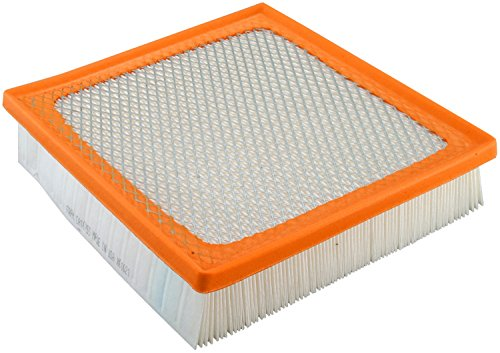 Fram CA10755 Extra Guard Panel Air Filter (Engine Air Filter Toyota compare prices)