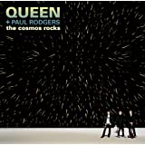 The Cosmos Rocks [Vinyl]
