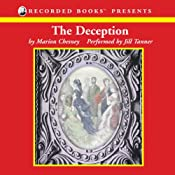 The Deception | [Marion Chesney]
