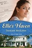 Ellies Haven (River of Hope V2)