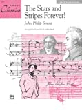 img - for The Stars and Stripes Forever! (Sheet) (Simply Classics Solos) book / textbook / text book