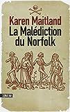 """Afficher """"La Malédiction du Norfolk"""""""