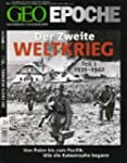 GEO Epoche (mit DVD): GEO Epoche Der...