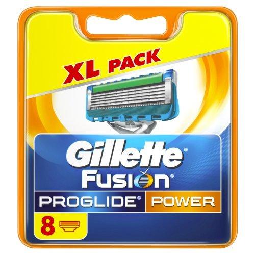 gillette-fusion-proglide-power-mens-razor-blades-8-blades