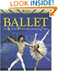 Ballet (Single Subject References)