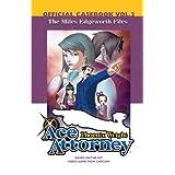 Phoenix Wright: v. 2 (Phoenix Wright: Ace Attorney)by Capcom