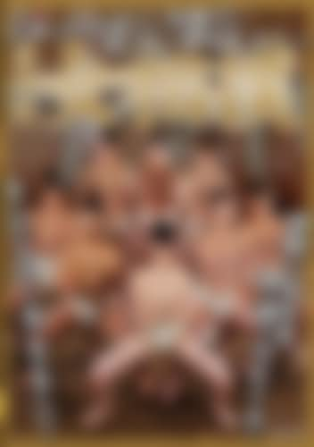 女相撲 [DVD][アダルト]